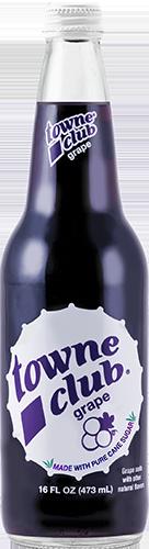 Grape 16oz