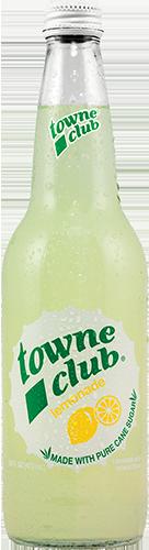 Lemonade 16oz