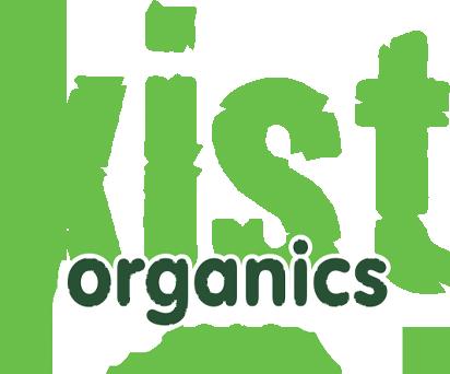 kist organics